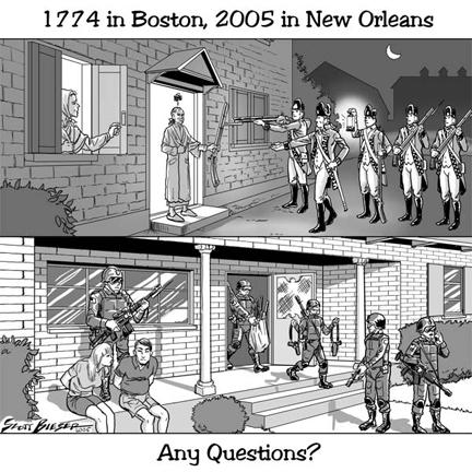 1775 & 2005