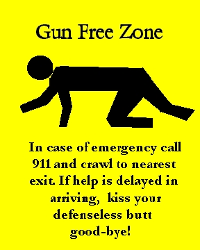 Me baaaaack :] Gun_free_zone
