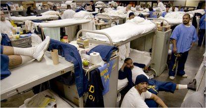 American Prisons