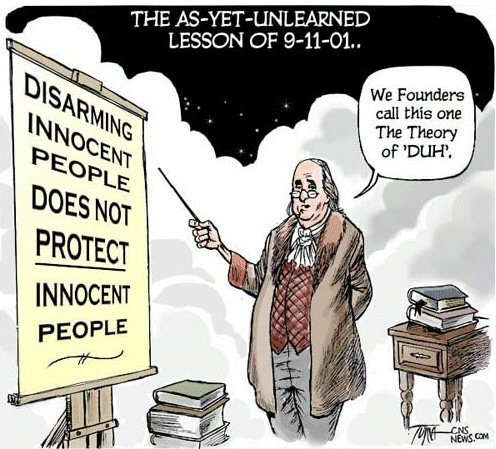 Founding Fathers