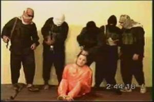 Radical Islam 7