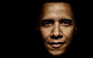 Do I hate Obama?