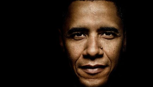 Do I Hate Barack Obama?