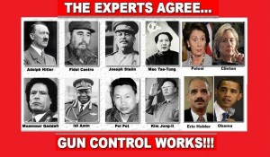 Gun-control-experts1-600x350