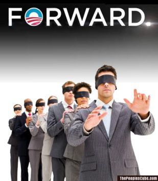 Obama_Blind_Voters