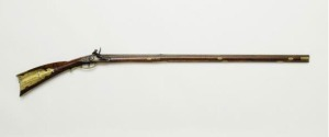 pa_long_rifle31