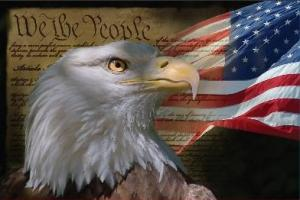 american-pride-ebook-stories-usa-logo_full