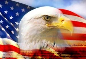 America_the_Free