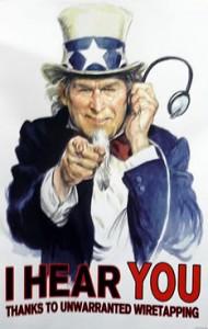 warrantless-wiretap-190x300