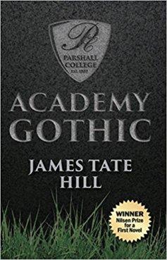 academy-gothic