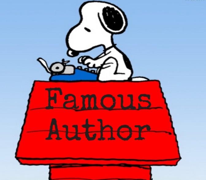 better author