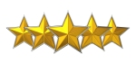 goodreads reviews kindle customers tenth 5-star review use reviews