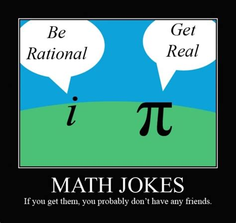 Mathematics!  Is It Really That Important!