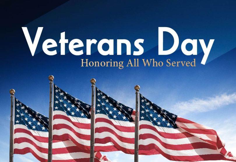 happy veterans