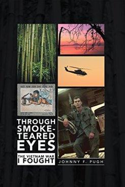 smoke-teared-eyes