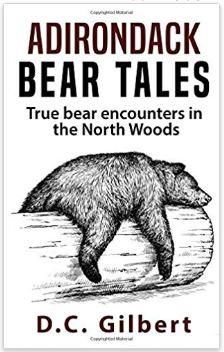 Biology of Bears