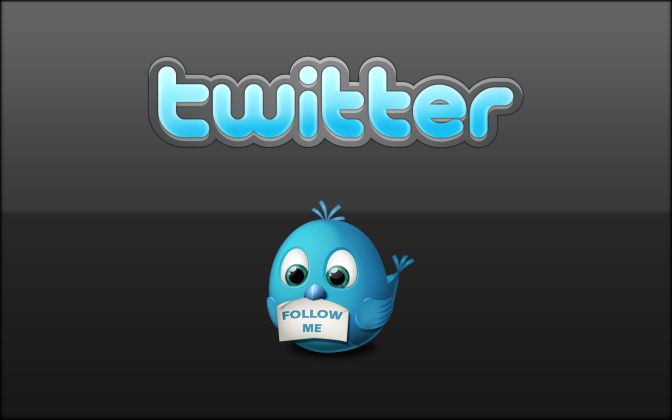 Twitter Marketing for Aspiring Authors