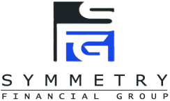 symmetry-financial-group_owler_20160301_040602_original